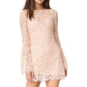 Rachel Zoe 💕 Lace Dress
